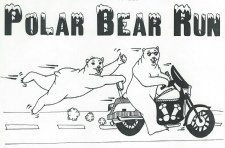 Polar Bear Run artwork.jpg