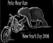 Polar Bear 2006 Art.jpg