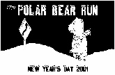 Polar Bear Run 2001.jpg